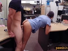 Geiler Sex Im Büro